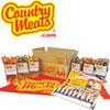 countrymeats