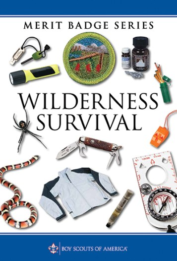 WildernessSurvivalMB