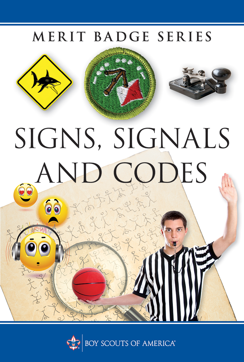 SignsSignalsCodes_MB