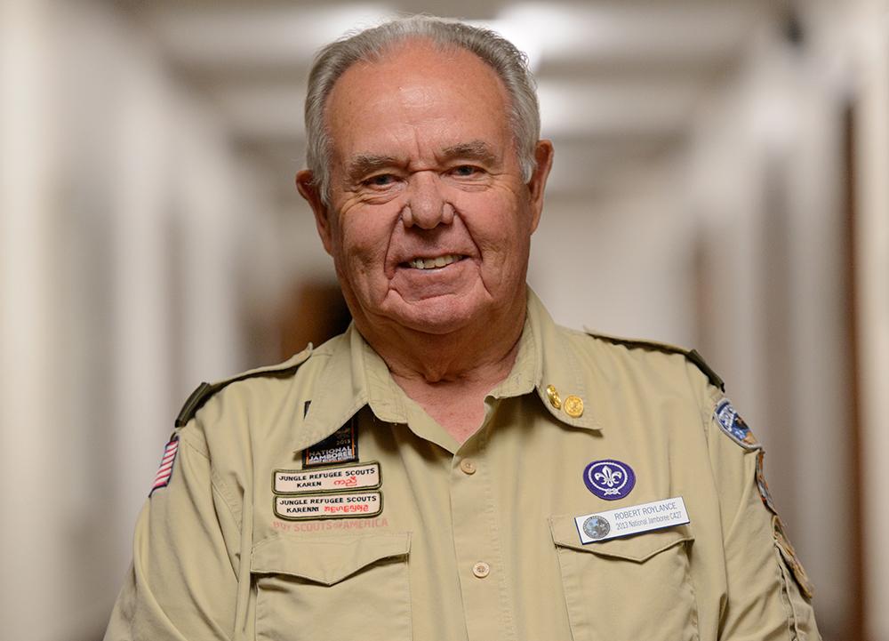 Bob-Roylance-Refugee-Scouting