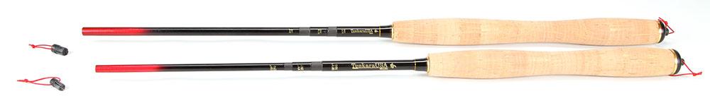 Tenkara-Fly-Fishing-Rod