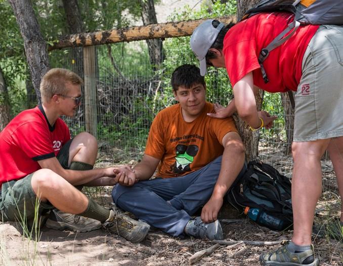 Wilderness-First-Aid-Vitals