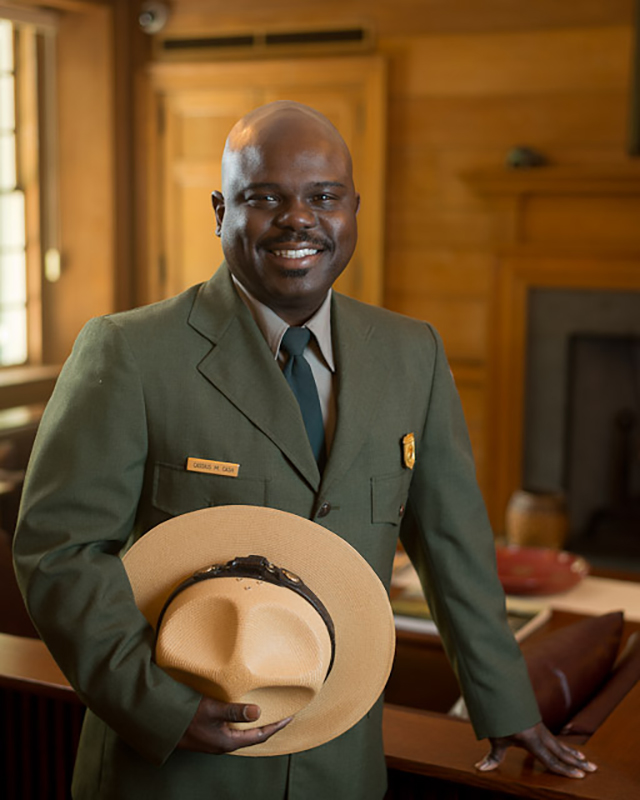 CassiusCash-NationalParkService