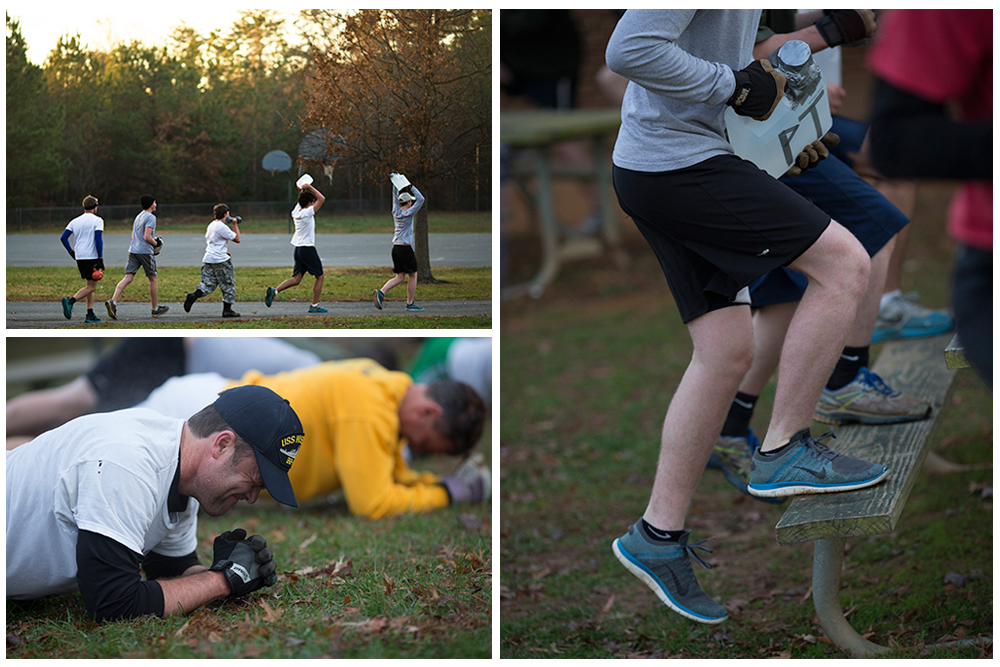 Fitness-Troop111