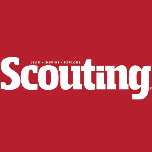 scouting-logo-512