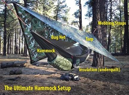 hammocksetupnew