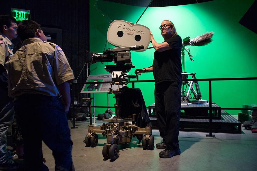 moviemakingcamera