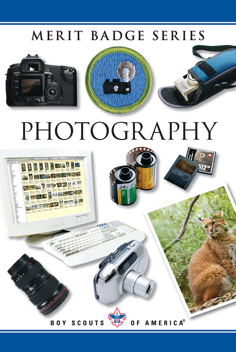 photographymeritbadge