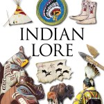 Treasure the tradition with the Indian Lore merit badge