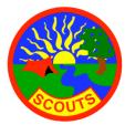 Opdracht Zomerkamp Scouts