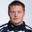 Romasko_Yevgeny_IIHF