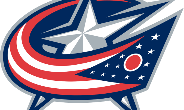 No Discipline for Blue Jackets' Clarkson for Kneeing
