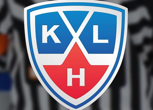KHL Officiating Supervisor Viktor Yakushev Passes Away