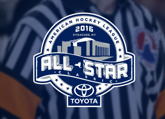 AHL All-Star Game