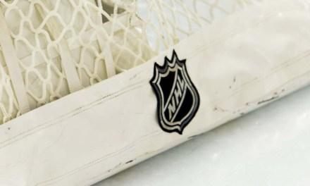 NHL Referee & Linesman Pronunciation Guide 2016-17