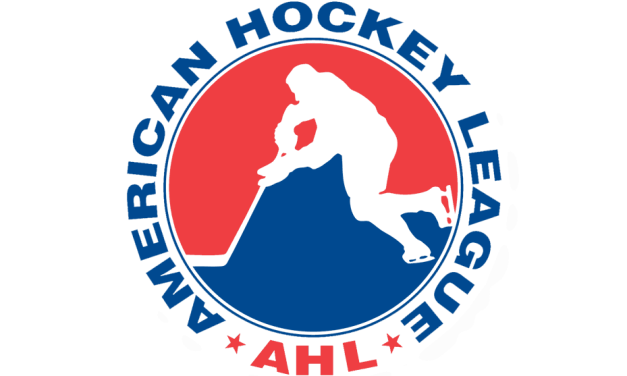 Tonight's AHL Referees & Linesmen – 4/14/17