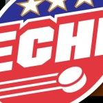 Tonight's ECHL Referees and Linesmen – 3/16/18