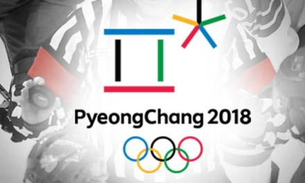 IIHF Announces 2018 Olympics Referees and Linesmen