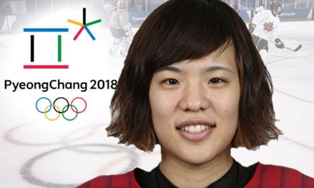 Olympics: Japan's Ukita Suspended 1 Game for Kicking