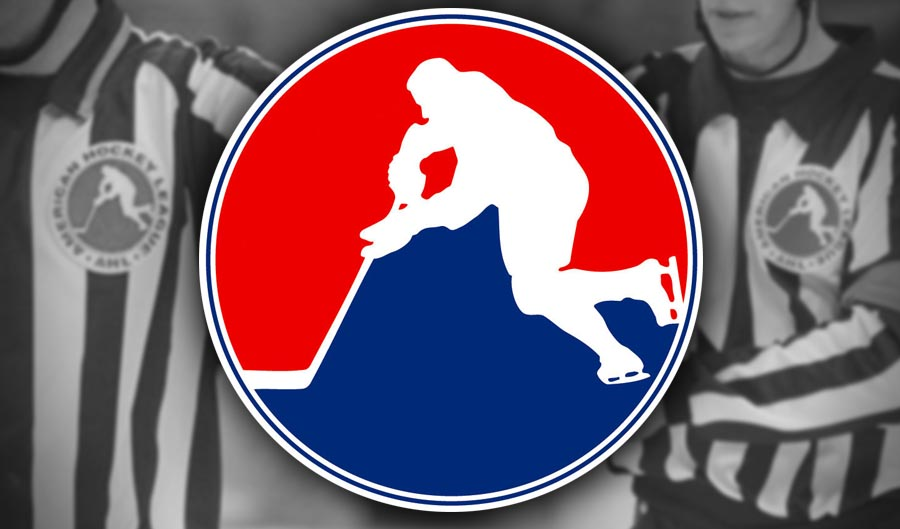AHL Referees and Linesmen for 2018-19 Season