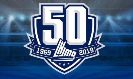QMJHL's All-Time Top 50 Officials