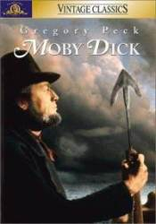 Moby Dick (1956)
