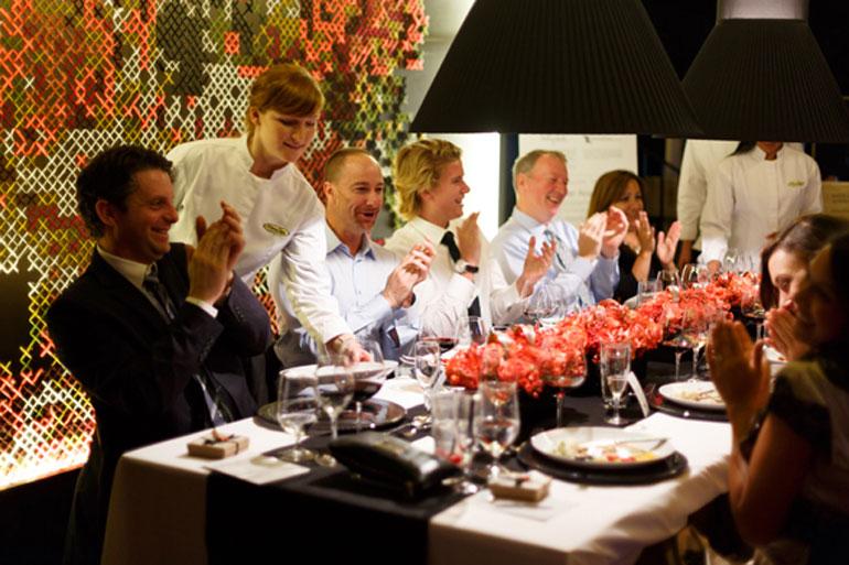 GE-Monogram-Dinner-by-Design-Dessert-Service-Photo-JE-Photography