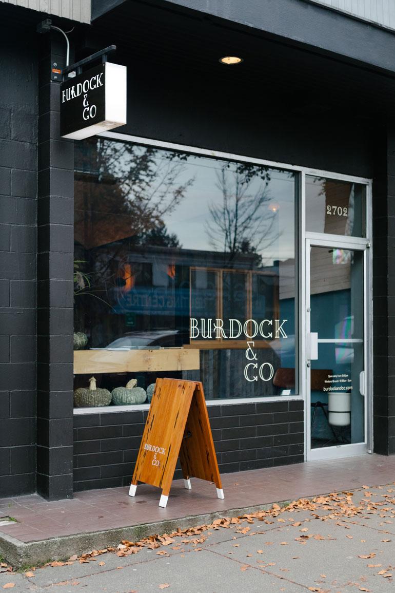 Burdock-&-Co---Exterior-Daytime-1