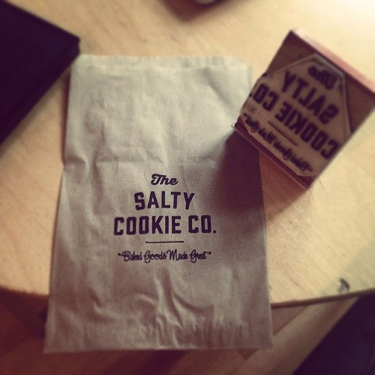 salty-cookie