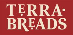 TerraBreads_Logos