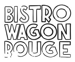 BeatrouteBistroWagonRougeLogo-(1)