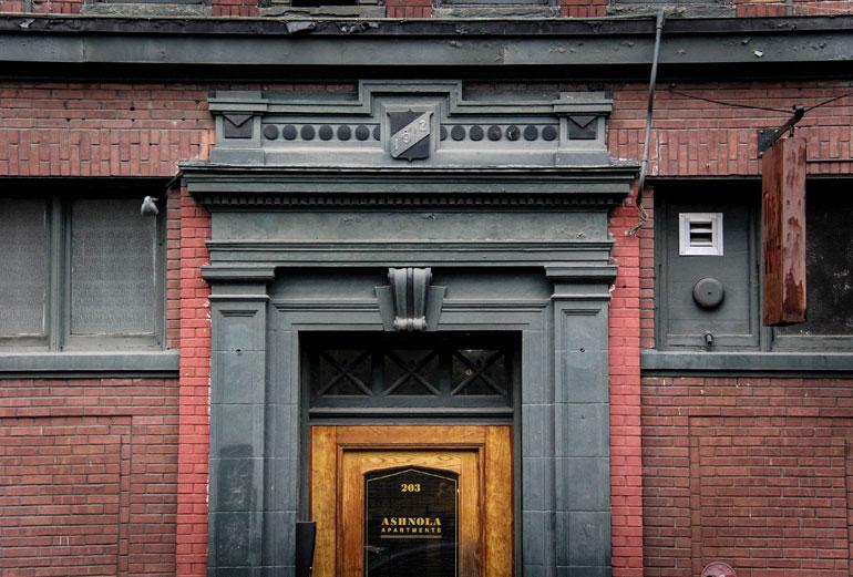 6th-Avenue-Entrance