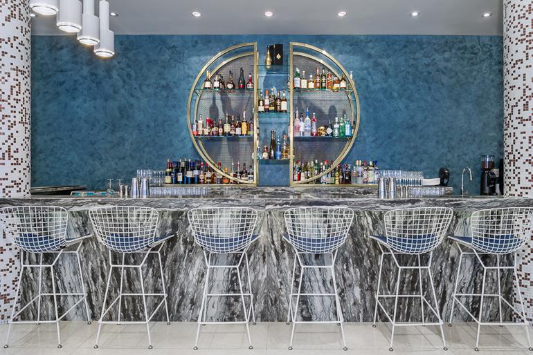 bar_interior_SMALL-1