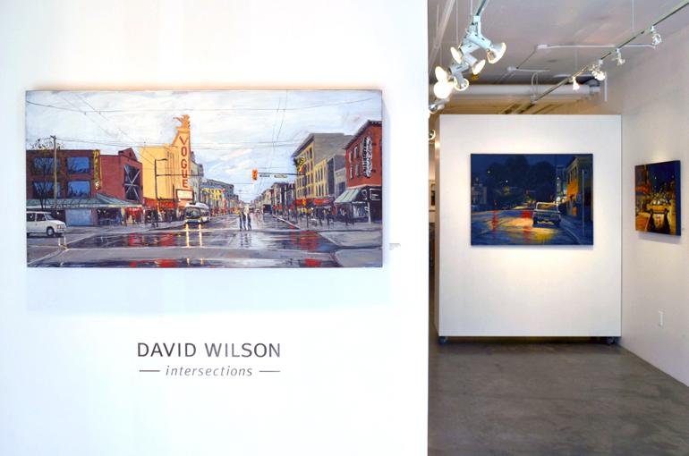 David-Wilson-Entrance