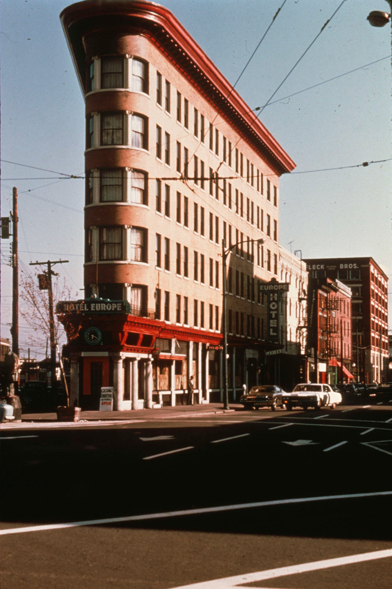 Hotel-Europe-circa-1970s-(CVA-1135-58)-
