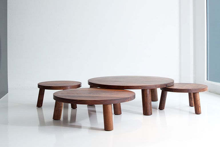 Christian-Woo-Trifecta-Walnut