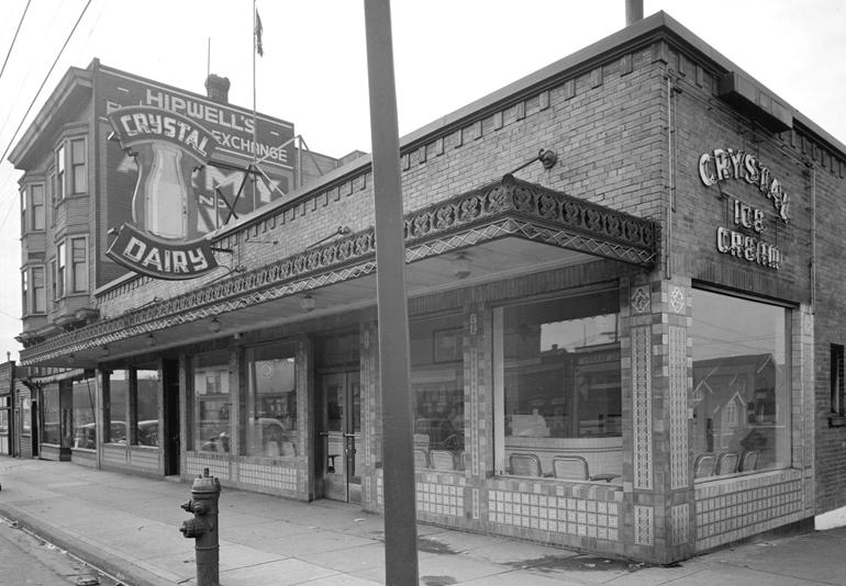 Crystal-Dairy,-1946-(CVA-586-4178)