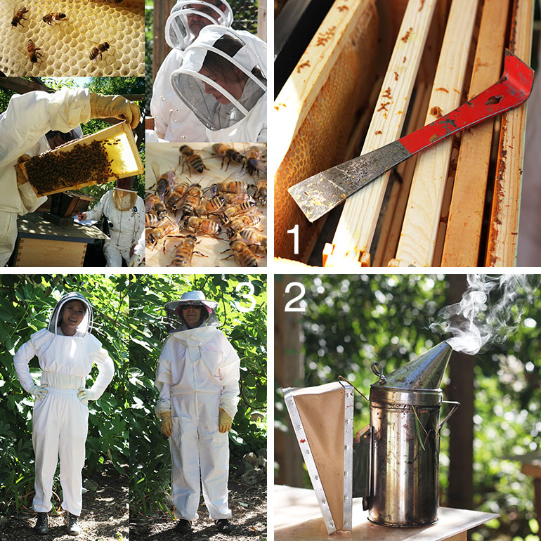 beekeepers-tradecraft