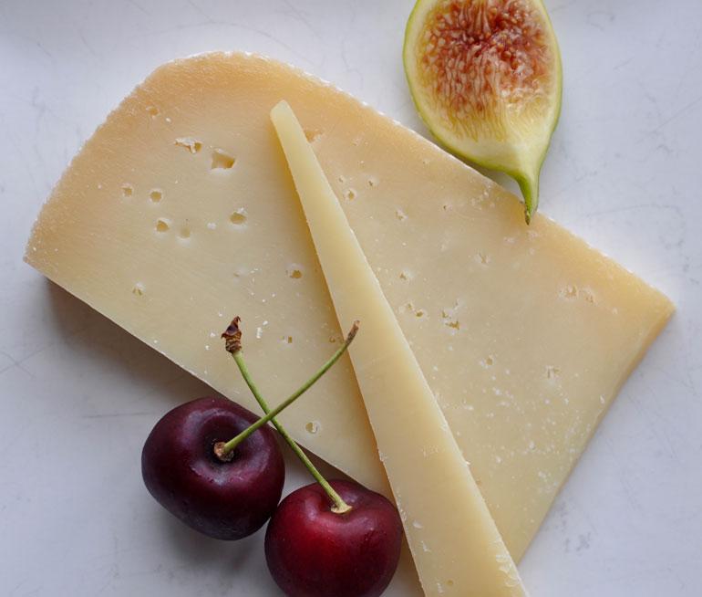Allegretto-Cheese