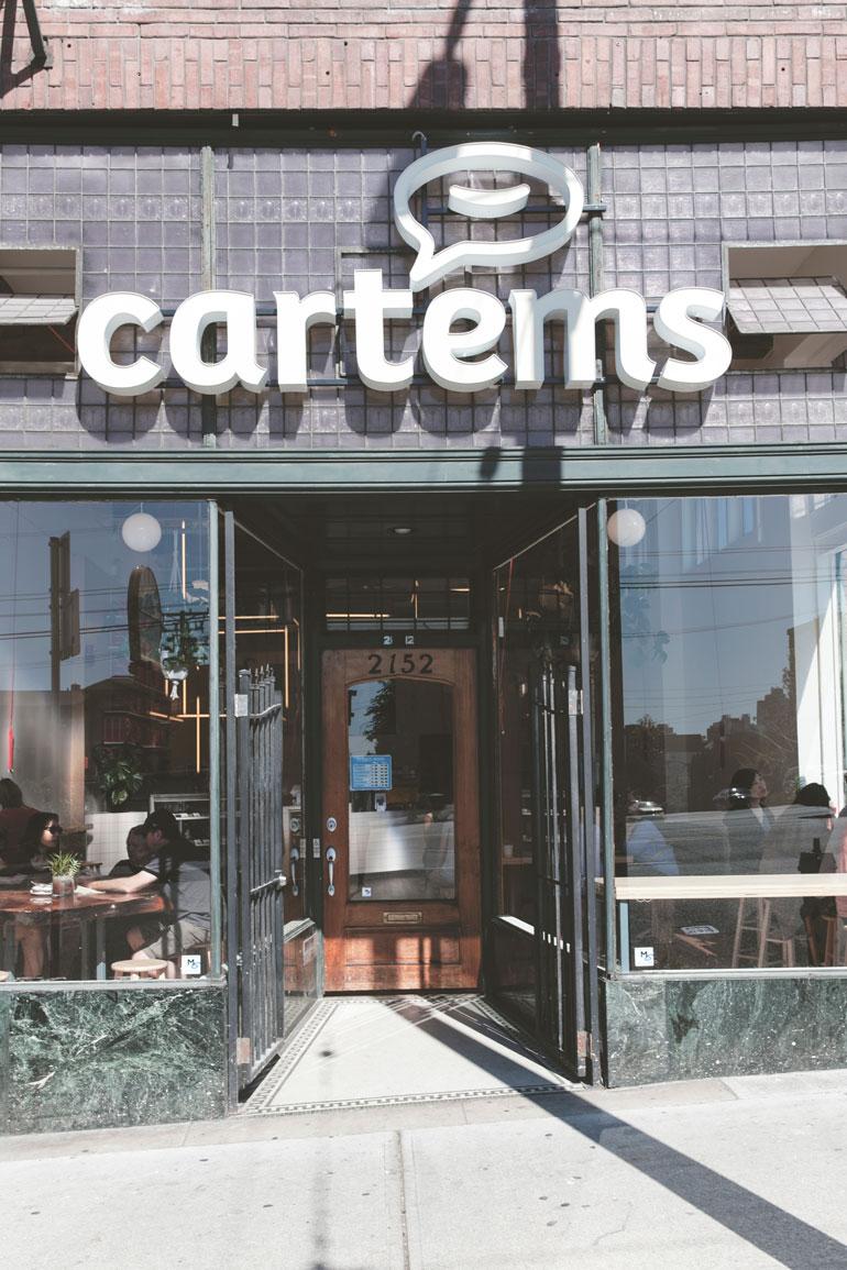 Cartems_Main_020