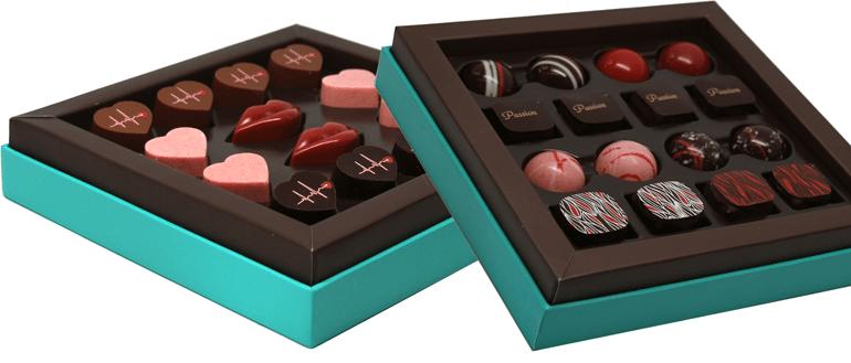 valentine-elegance-2-tray