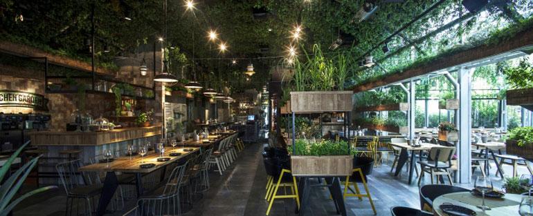 Segev-Kitchen-Garden-Restaurant-by-Studio-Yaron-Tal-Hod-HaSharon-Israel-03