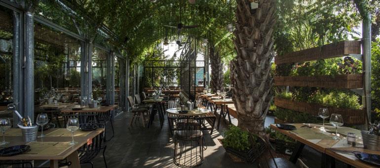 Segev-Kitchen-Garden-Restaurant-by-Studio-Yaron-Tal-Hod-HaSharon-Israel-10