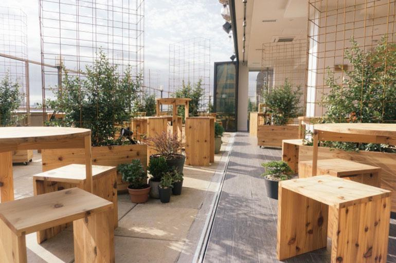Kimoto-Rooftop-Beer-Garden-by-Isometric-Studio-New-York-02