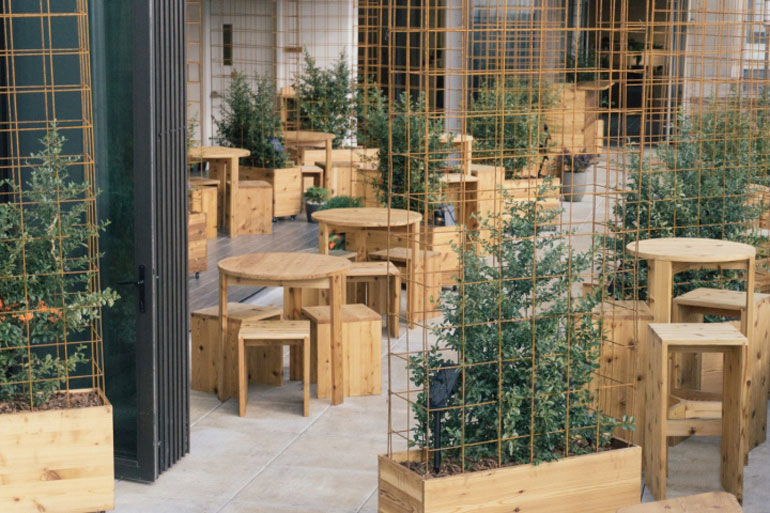 Kimoto-Rooftop-Beer-Garden-by-Isometric-Studio-New-York-13