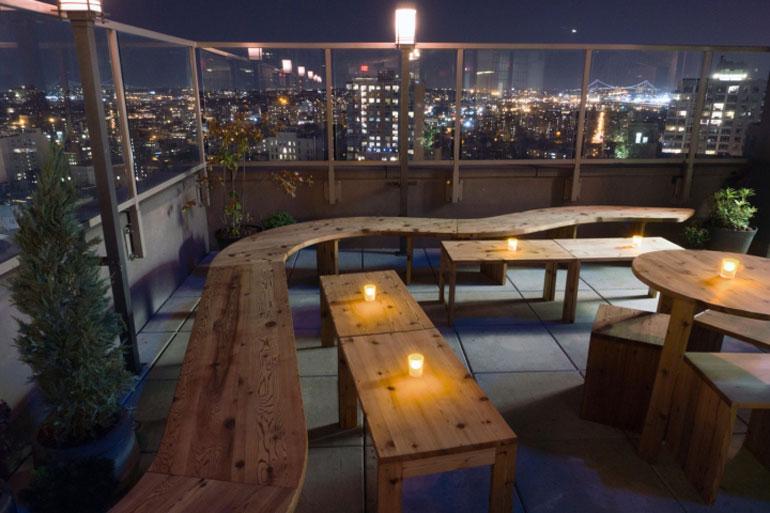 Kimoto-Rooftop-Beer-Garden-by-Isometric-Studio-New-York-21