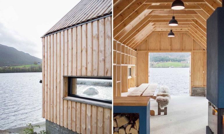 Koreo-Kolab-Arkitekter-restored-boathouse-Naust-V-4b-1020x610