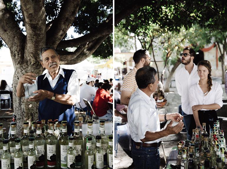 Mexico-Day-05---Organic-Farmer's-Market-63
