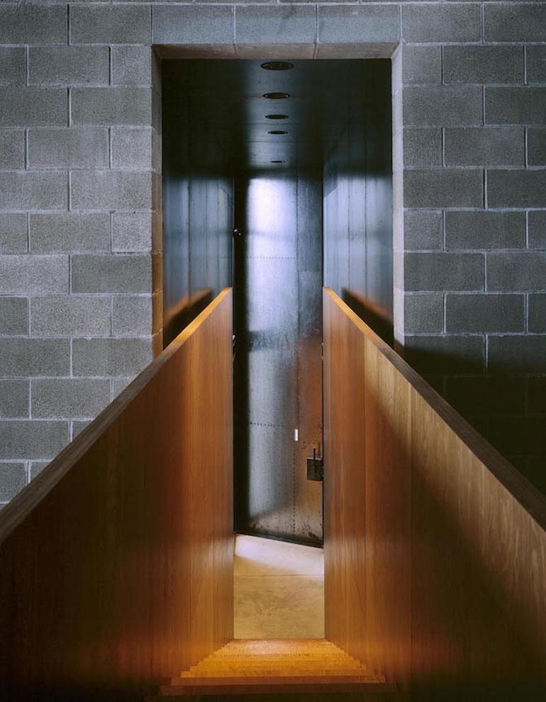 chickenpointcabin_architecture_006
