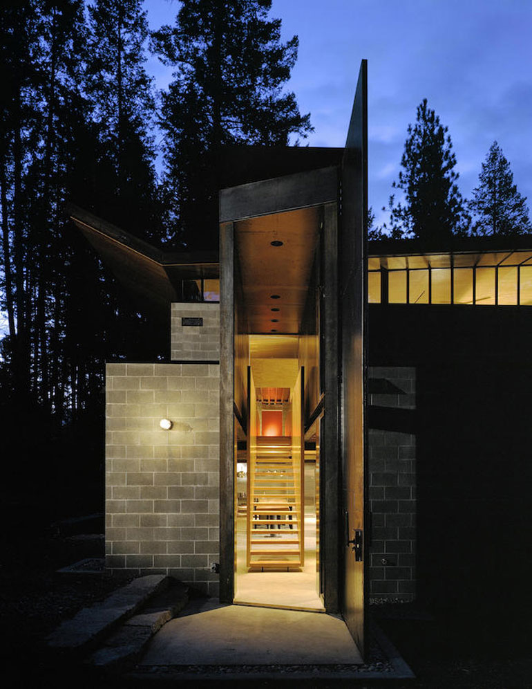 chickenpointcabin_architecture_009